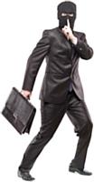 Insolite: une entreprise britannique a conseillé 11 000 clients en matière de... fraudes