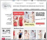 MonDéfilé.com, Tribway, PrintKlub et AvisCertifiés, lauréats des Palmes de l'e-commerce
