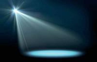 10 moyens futés pour placer votre PME dans la lumière