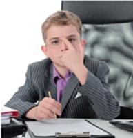 Jeune entrepreneur: les clés pour bâtir votre crédibilité