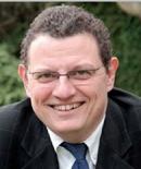 Jean-Jacques Urvoy, directeur, La simple agence