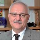 Christian Cardonnel, président, Cardonnel Ingénierie