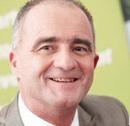 Pascal Gilquin, responsable du domaine finance comptabilité gestion, CSP Formation