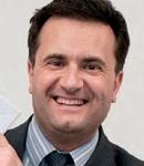 Frédéric Granotier, p-dg de Lucibel SA