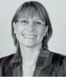 Me Catherine Davico-Hoarau, Avocate associée chez Coblence & Associés