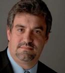 Xavier Tedeschi, fondateur de Latitude RH