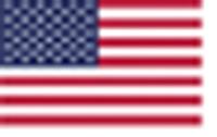 Etats-Unis: des locaux commerciaux pour tester son business