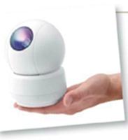 Les caméras Alpha Dôme de la société TEB bénéficient désormais d'une production 100 % française et de nouvelles avancées technologiques.