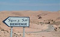 Maroc: la nouvelle Mecque des entreprises françaises