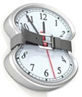 Défiscalisation des heures supp', TVA sociale et prime dividendes, c'est fini...