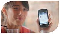 S-Money, le porte-monnaie électronique à portée de smartphone