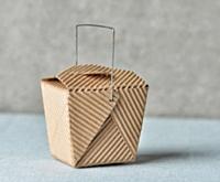 Le packaging sera minimaliste ou ne sera pas