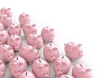 Il optimise son offre de rémunération grâce à l'épargne salariale