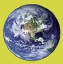 Tour du monde de l'entrepreneuriat social... en trottinette
