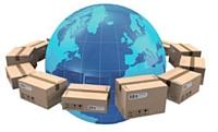 La ministre du Commerce extérieur compte sur les grandes entreprises pour aider les PME à exporter