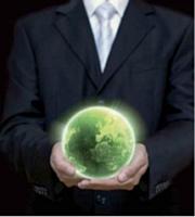Green Pass, pour accompagner les éco-entreprises à l'export