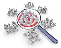 Community manager: quel profil pour votre PME?