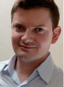 Arnaud Rayrole, directeur général, Lecko