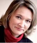 Me Sophie Courqueux Avocate associée en corporate chez SBKG & Associés