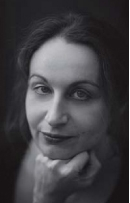 Isabelle Beyneix, enseignant-chercheur en droit privé, école de commerce Novancia et université de Caen
