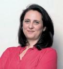 Carine Guicheteau Rédactrice en chef - cguicheteau@chefdentrepnse.com