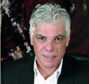 Philippe Lefrancq, p-dg de Florajet