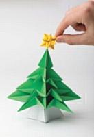 6 conseils pour un arbre de Noël réussi