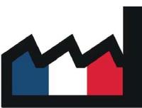 Baisse des charges et hausse de la TVA pour plus de compétitivité