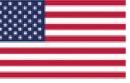 RH: Un site américain permet de distribuer des (bons) points à ses collègues