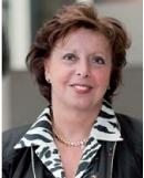 TROIS QUESTIONS A... Agnès Bricard, présidente du Conseil supérieur de l'ordre des experts-comptables