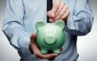 Le PEE, un prêt pour faire des économies!