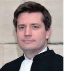 M<SUP>e</SUP> Alexandre Duval-Stalla<BR/>, fondateur de Duval-Stalla & Associés