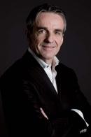Brunot Rousset, président et fondateur du groupe April Assurances