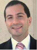 Eric Amram