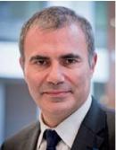 Pierre Pelouzet, Médiateur des relations inter-entreprises