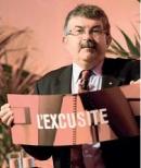 Hervé Gougeon, président du Groupe Edifia