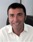 Didier Pitelet, président de Moons'Factory