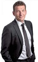 Cédric Robin, président, Selexens