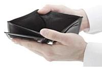 Impact de la loi de finances 2013 sur la rémunération des dirigeants