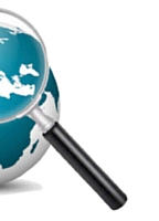 Export: les secteurs porteurs pour les entreprises françaises