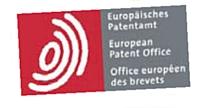 Le brevet unitaire européen devient réalité