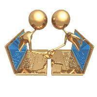 Echanger des liens sur Internet est un excellent moyen de booster son trafic.