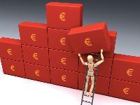 Le chef d'entreprise n'a plus besoin de faire référence à la perspective d'une cessation des paiements pour accéder à la procédure de sauvegarde.