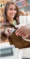 Pour être attractive, votre carte de fidélité doit être associée à une offre de qualité.