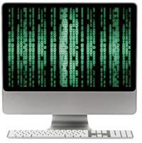 Selon le volume de données à stocker, vous pouvez utiliser une clé USB, un disque dur externe ou encore un serveur dédié.