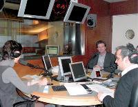 Diffusée les 13 et 14 juin derniers, l'émission «spécial commerce» de BFM peut être réécoutée sur le site Radiobfm.com.