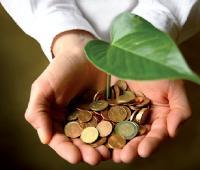 Pour gérer sa trésorerie, il faut arbitrer entre les durées d'immobilisation et les rendements.