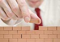 Apportez votre pierre à l'édifice en faisant remonter des informations clients à votre tête de réseau.