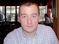 Les deux tournées mises en place par Paul Joly, gérant d'un point de vente multiservice en milieu rural, représentent près des deux tiers de son chiffre d'affaires.