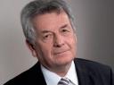 Guy Leclerc, président de la FCA, dirige la «Commission concurrence et consommation»